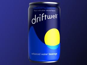 Pepsi Creates Nighttime Beverage