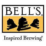 AB-Breweries-Bells-Brewery-Inc-Logo-1.jp