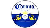 Corona-Extra-emblem.jpg