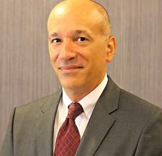 Don Grassi (Financial Advisor)