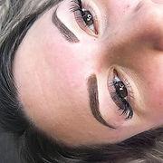 powder permanent makeup 😍.jpg