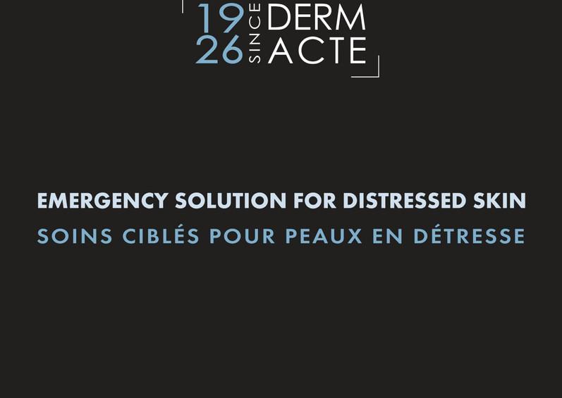 IM - Derm Acte - Text Black Background E