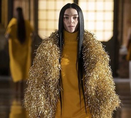 Свершилось! Неделя моды в Париже, где можно будет лично познакомиться с Haute Couture