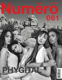 Cover_61_a.jpg