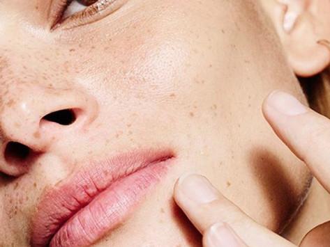 Beauty Мнение: Мифы и заблуждения о том, куда проникает уходовая косметика?