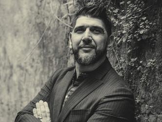 HOMME EXPERT Antonio Martino