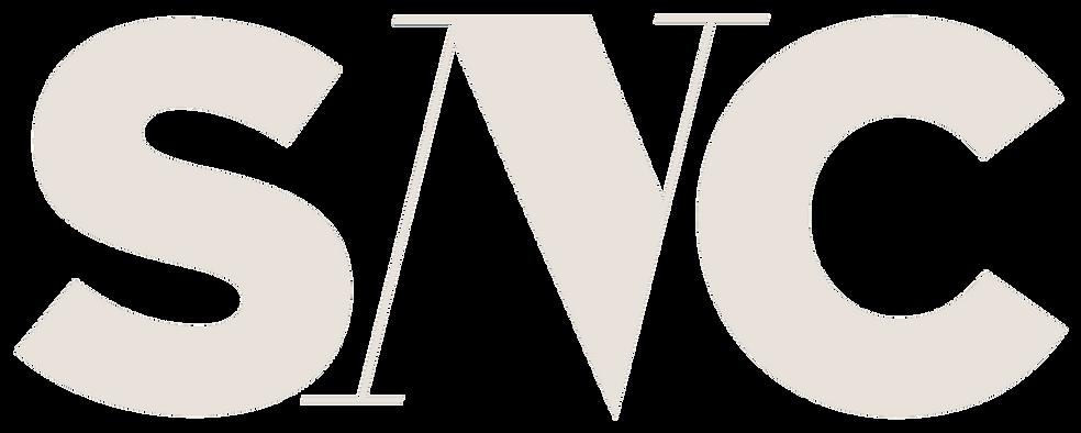 LogoSNC%252520(1)_edited_edited_edited.p