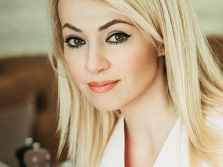 Яна Рудковская о подлостях «Лайф Ньюс» и ненависти мужа к Chanel