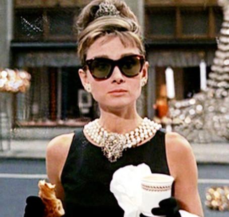 Что нам с того, что LVMH купил Tiffany&Co