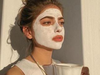 Beauty To do List: Чего НЕ делать со своим лицом