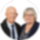 Russell & Sue Plummer.png