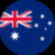 australia-vector-shutterstock-1.png
