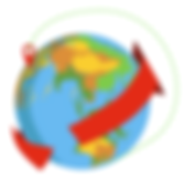 World Moving Icon.PNG