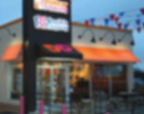 Cooley-Brite-Dunkin-Donuts-631x497.jpg