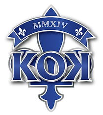 KOK Logo-01.png