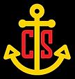 CS Anchor Logo.png