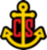 CS Anchor Logo.png