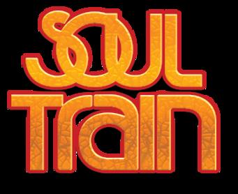 Soul Text Trailer Logo.png