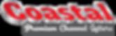 Coastal Channel Letters Logo-01.png