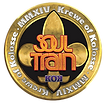 Soul Train Float Logo.png