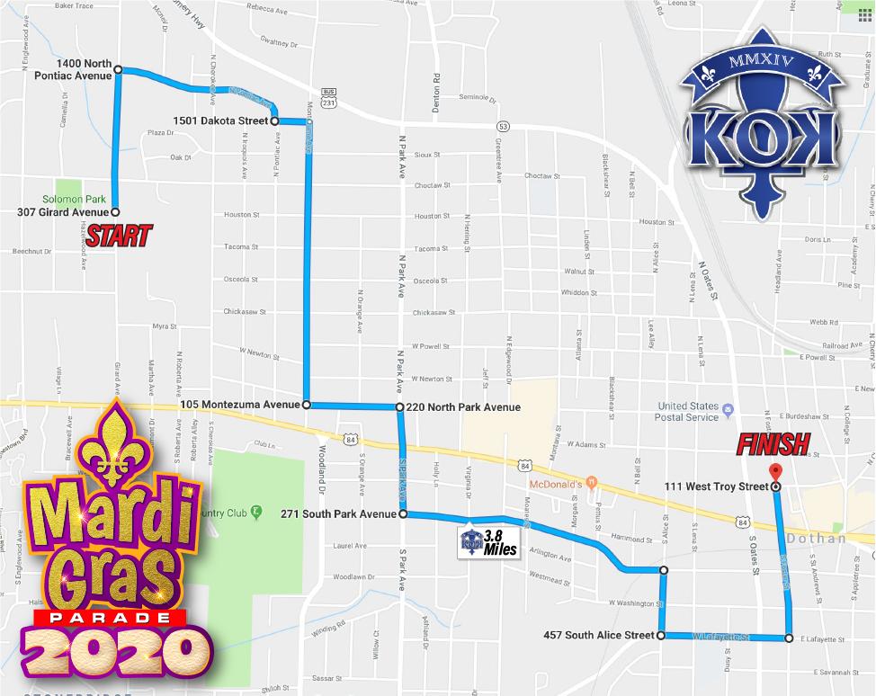 Parade Map-01.png