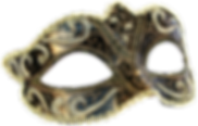 gold mask.png