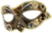 gold%20mask_edited.png