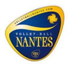 logo VBN.JPG