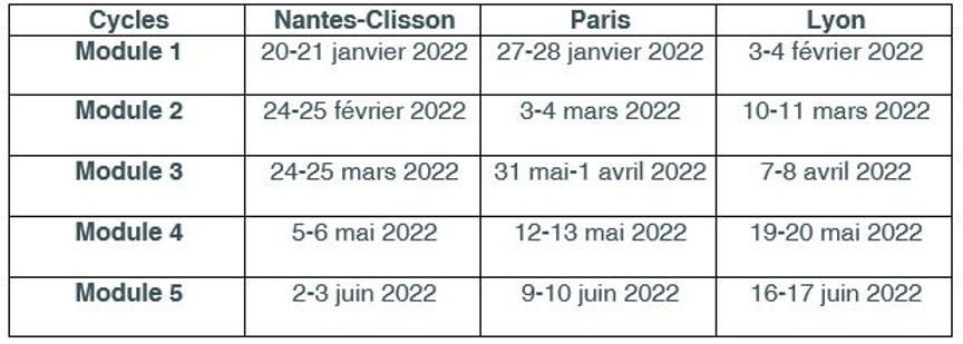 calendrier 2022.JPG