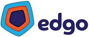 EDGO.jpg