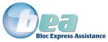 bea-logo-vector.jpg