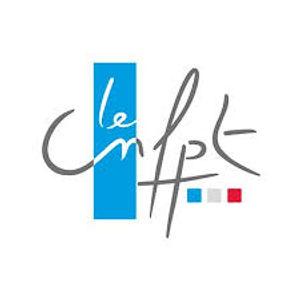 CNFPT.jpg