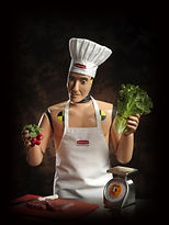 rubbermaid-chef-noble-and-associates.jpg