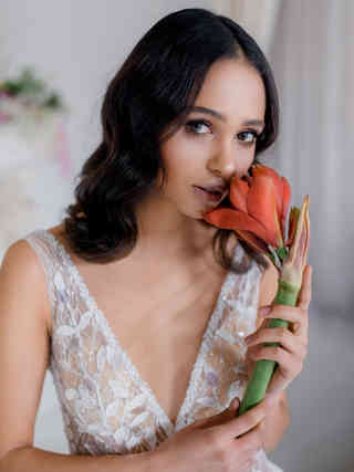 Elena Morar