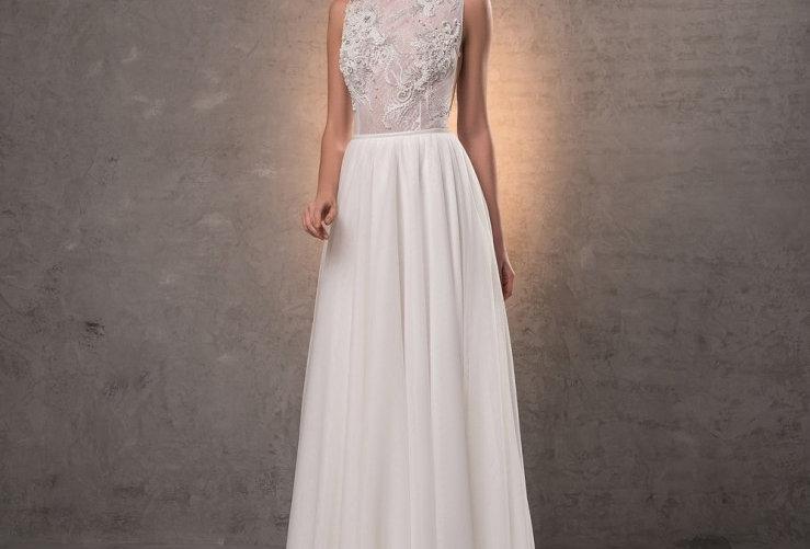 שמלת כלה גיטי