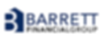 barrett financial logo.png