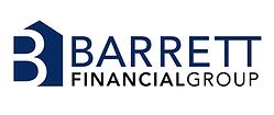 barrett financial logo.png