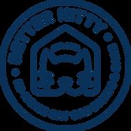 BETTER KITTY Logo Var 3.png