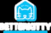 BETTER KITTY Logo Var 1.png