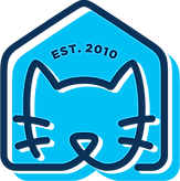 BETTER KITTY Logo Var 4.png
