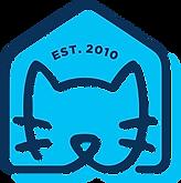 BETTER KITTY Logo Var 4.png