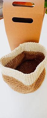 Plant Basket2.jpeg
