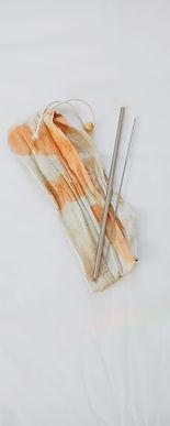 SSteel straw and bag.jpeg