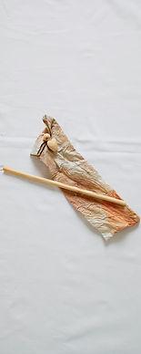 Bamboo straw and bag.jpeg