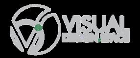 VDS_Logo_2018.png