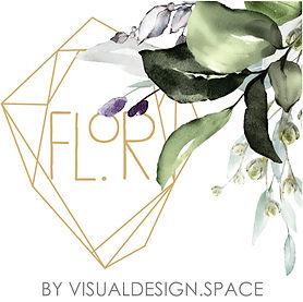 Flor Logo-booking email.jpg