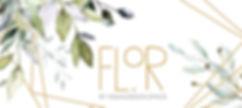 Flor Header.jpg
