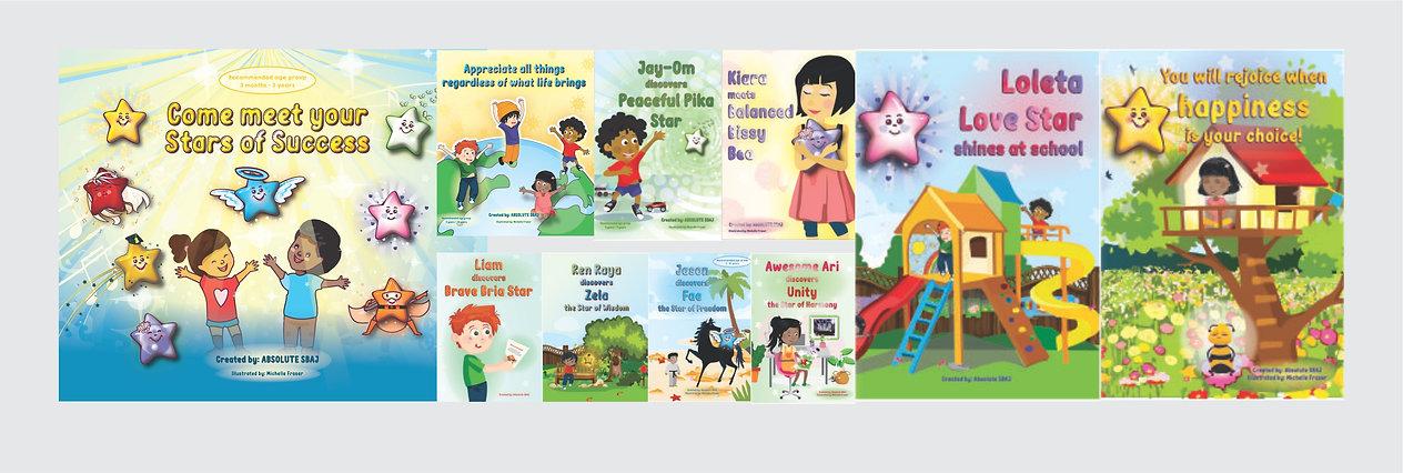vDS_Childrens Books.jpg