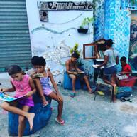 janeiro_2016_crianças_na_rua.jpg