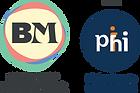 LOGOS_MBM+PHI.png